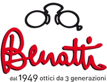 Ottica Benatti